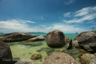 natural beauty of Langkawi -5-2