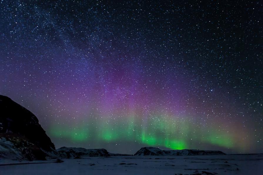 Aurora Borealis Iceland-newest5