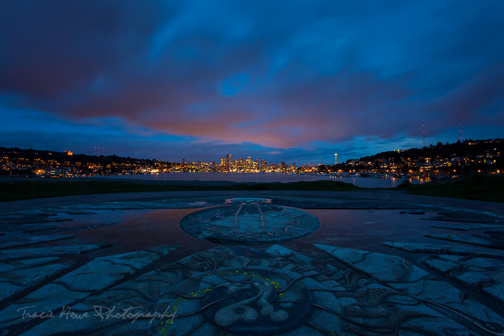 Seattle Travel inspiration-2