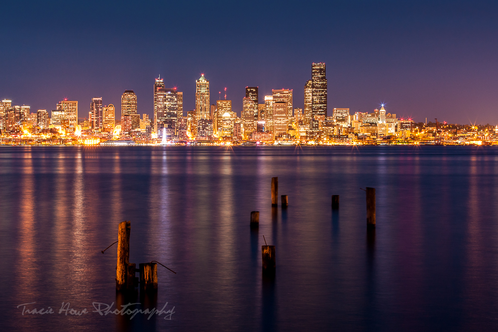photos to Inspire you to Travel to Seattle