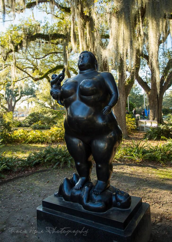 City Park New Orleans-6