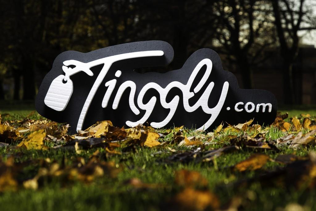 Tinggly_promo_logo