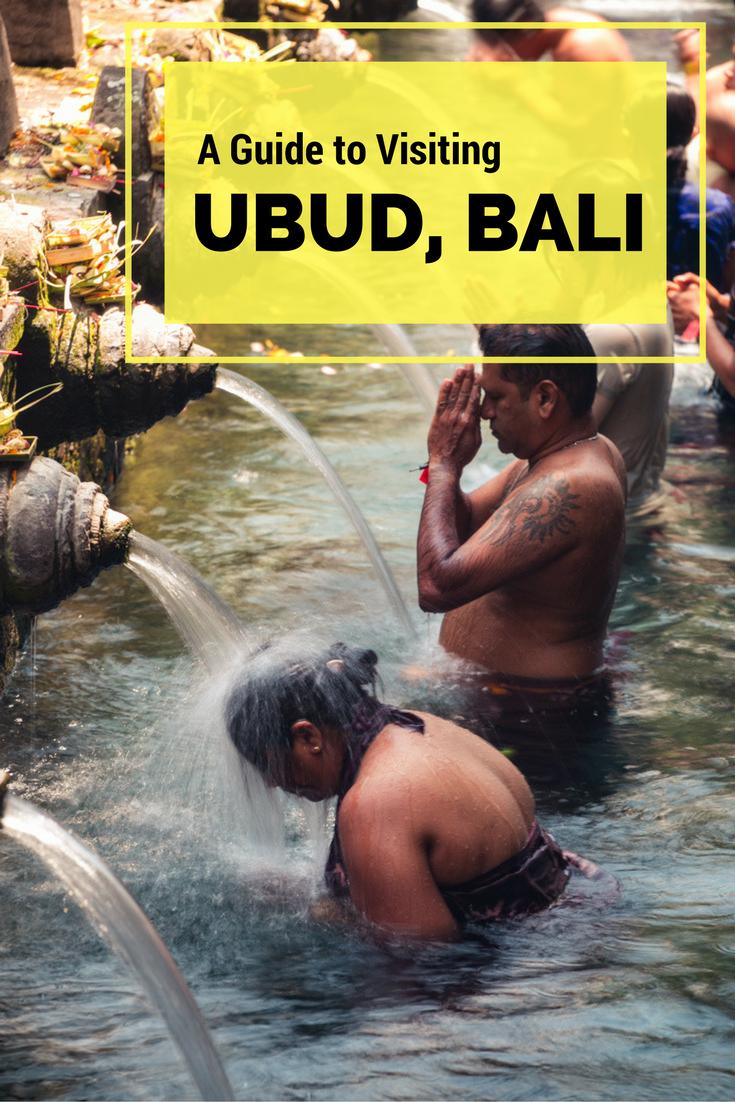 bali gay indonesia ubud