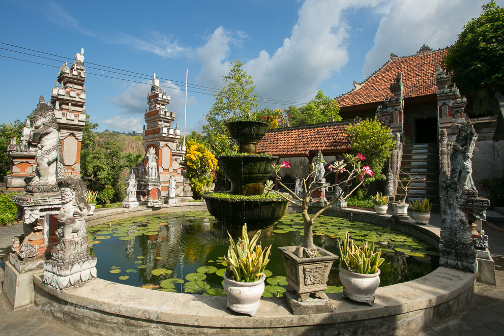 Bali itinerary highlights-18