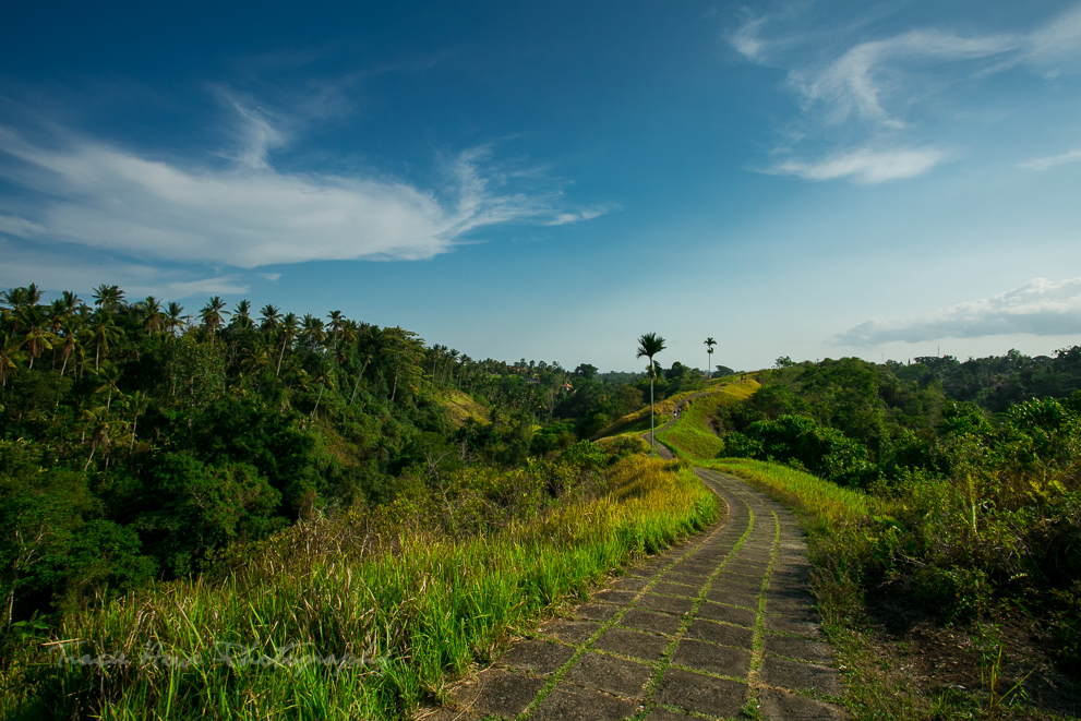 Bali itinerary highlights-2