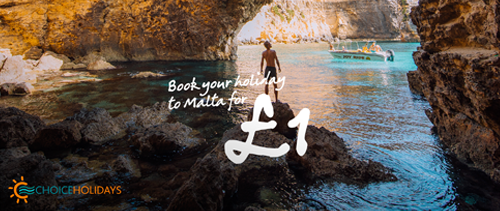 Book_your_holidays_in_Malta_for_£1