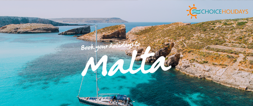 Book_your_holidays_to_Malta