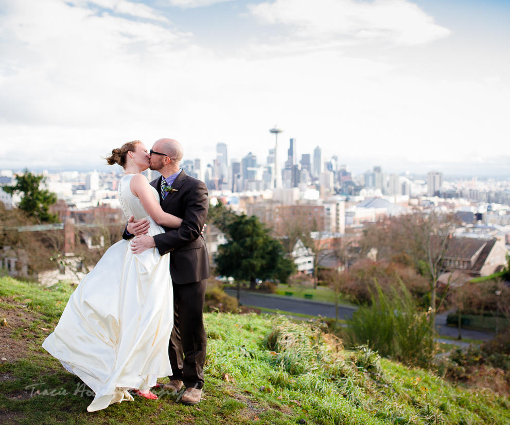 destination wedding photographer Seattle