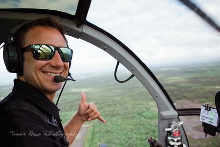 paradise-helicopters-staff-1