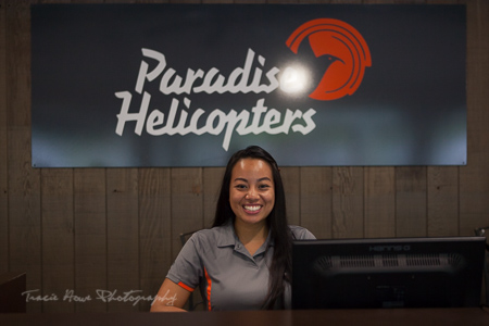 paradise-helicopters-staff-2