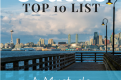 Guide to the top 10 things to do in Seattle
