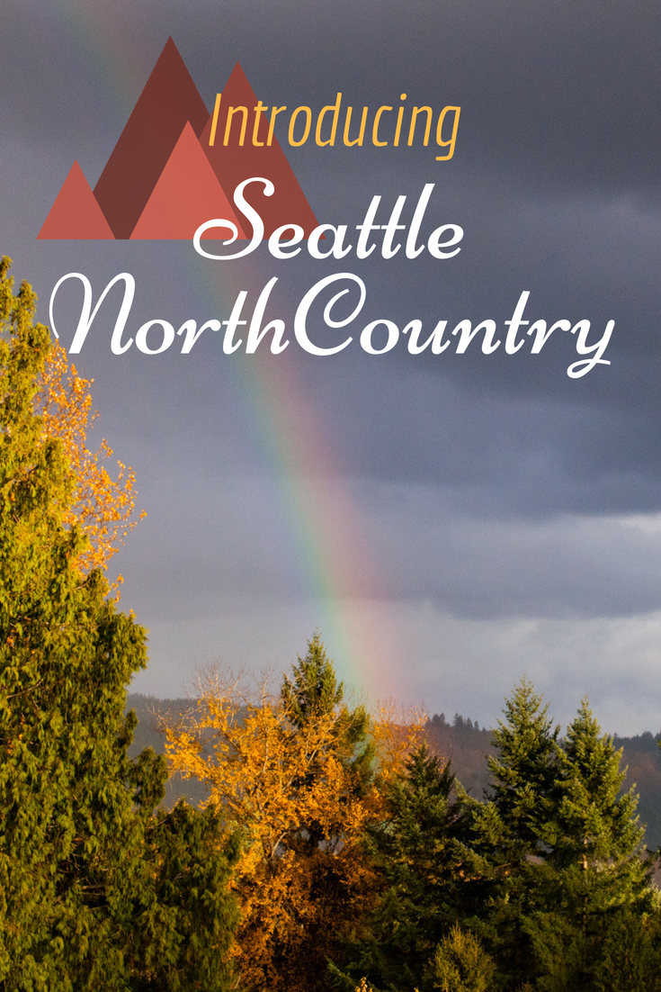 Introducing Seattle NorthCountry